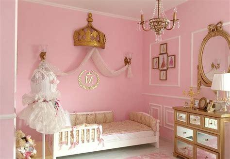 bedrooms for little girls 20 whimsical toddler bedrooms for little girls
