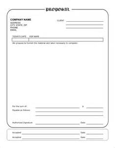 make your own invoice template carbonless invoice template forms create your own invoice