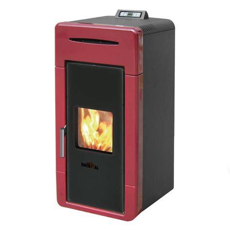 idro camino pellet termostufe e camini idro a pellet enerkal