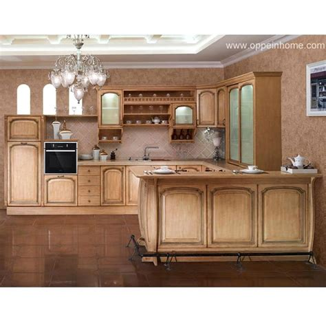 Solid Wood Kitchen Cabinets by Solid Wood Kitchen Cabinets Purchasing Souring