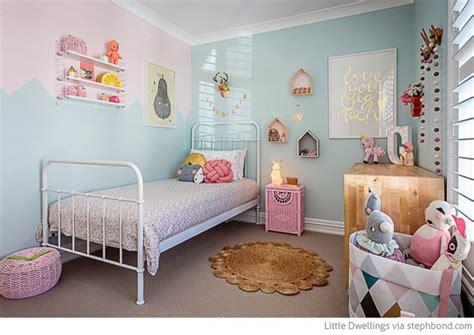 big pink bedroom bondville georgia s mint pink and gold bedroom g