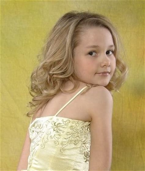 n n preteen models image gallery nn links