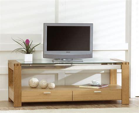 kijiji ottawa bedroom furniture kijiji ottawa bedroom furniture king size bedroom sets