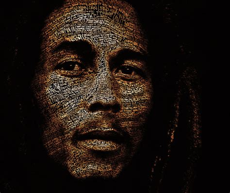 illustrator tutorial typography portrait mr marley by criswicks d2k9gub coolvibe digital