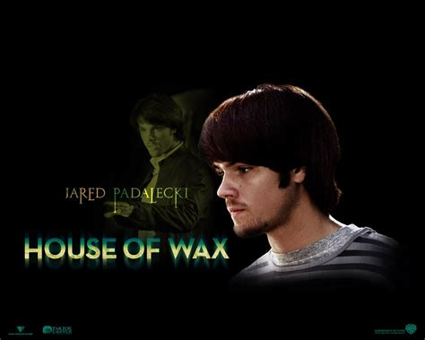 house of wax 2005 house of wax 2005 jared padalecki photo 33543631