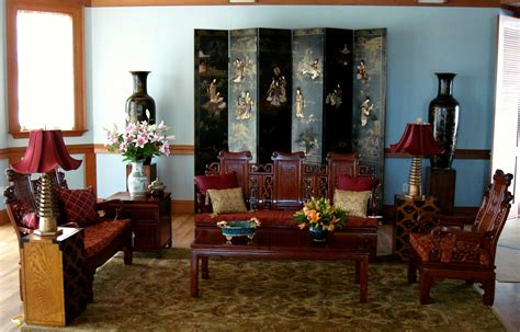 chinese living room furniture asian inspired living room ideas