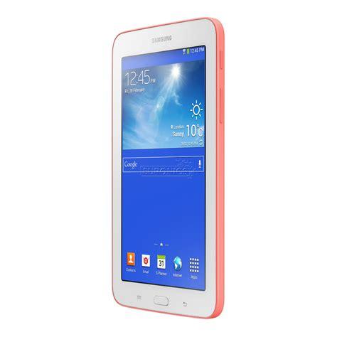 Second Samsung Galaxy Tab 3 Lite Wifi Only tablet galaxy tab3 lite 7 0 samsung wifi sm t110npiaseb