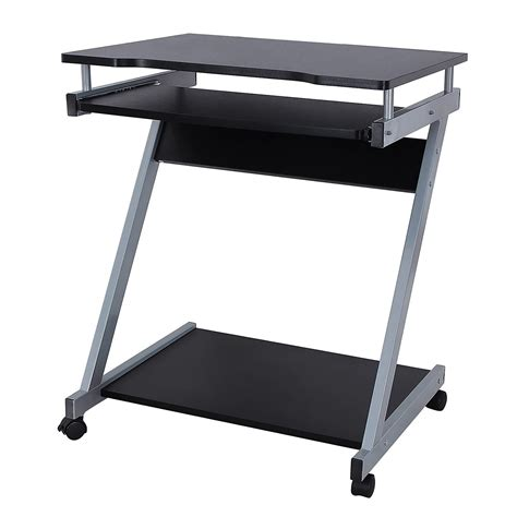 table pour ordinateur portable meuble ordinateur ferme conforama