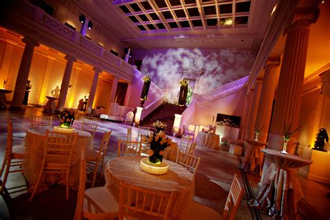 New Weddings by New Orleans Museum Of Venue New Orleans La