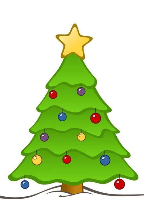 bild weihnachtsbaum abb 28166