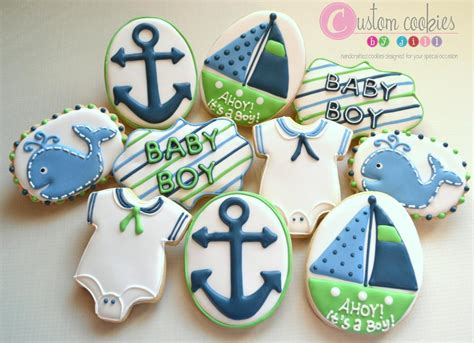 Anchor Baby Shower Ideas by The Ultimate Baby Shower Checklist For Your Shower