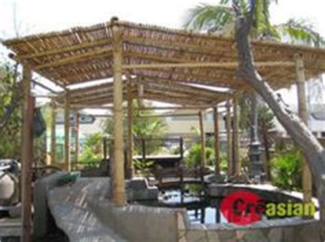 Bamboo Patio Cover 1000 Images About Awnings On Pinterest Bamboo Fencing