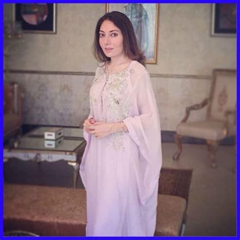 ashraf sharmila in pictures with eid spirit style hip