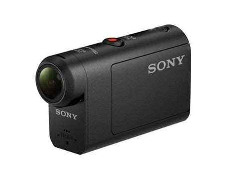 Handycam Sony Yang Bisa Proyektor sony kenalkan handycam 4k dan kamera aksi pertamanya