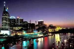Nashville Tennessee Nashville Guide Top 10 Restaurants Gac