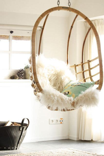 hanging sofa swing 25 best indoor hanging chairs ideas on pinterest