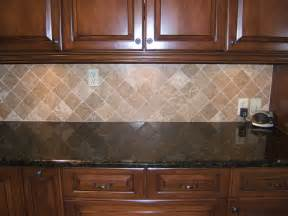 kitchen counter backsplash backsplash ideas for ubatuba countertop countertops
