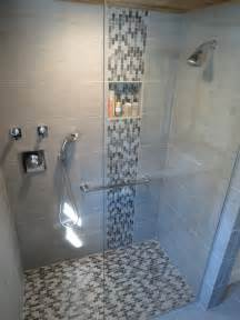 shower tiles 14 inspiring designs and patterns