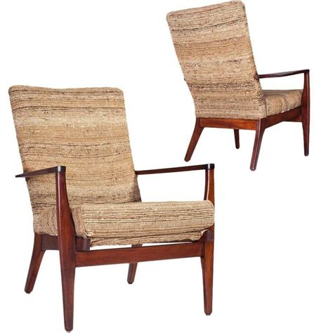 parker armchair pair of parker knoll chairs rk 973 4 circa 1960 for sale