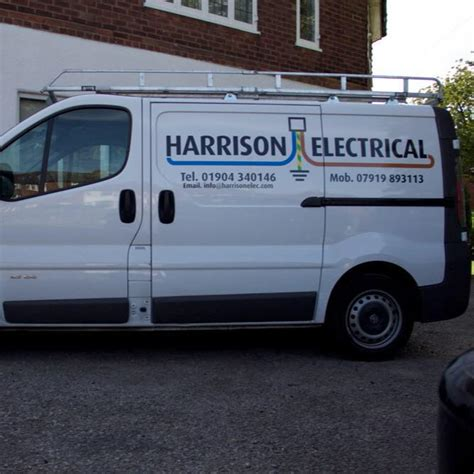 harrison electrical ltd harrison electrical home