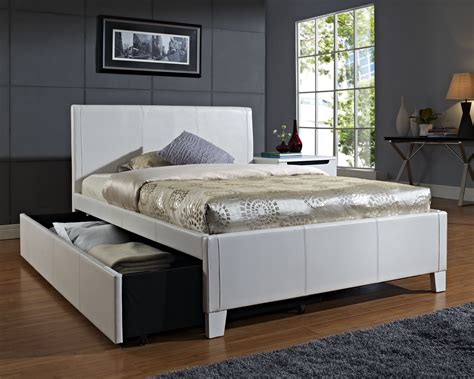 Cheap Bed by Bedroom Appealing Cheap Daybeds With Trundle For