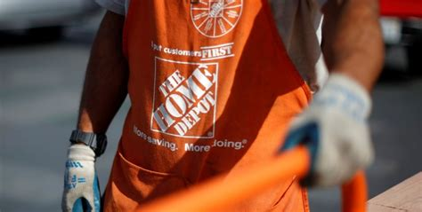 Home Depot Williston by Home Depot Earnings 3 Things To Fox Business