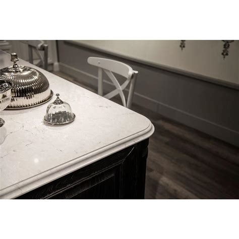 Silestone Countertop Price by Kitchen Awesome Kitchen Countertop Design By Home Depot