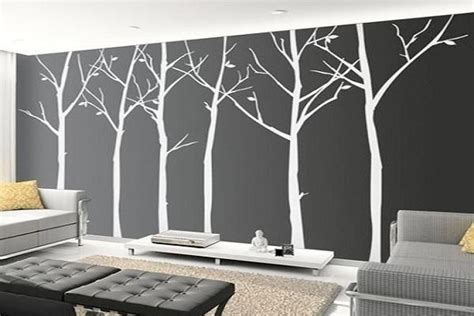 paint patterns for walls 17 best images about color ideas for accent walls on