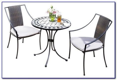 small outdoor table and 2 chairs small outdoor table and 2 chairs chairs home design