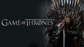 Game Of Thrones Season 1 Game Of Thrones Wiki Fandom Powered By Wikia