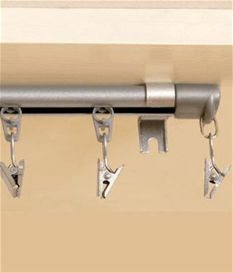 curtain rods to hang from ceiling 25 best ideas about ceiling curtains on pinterest