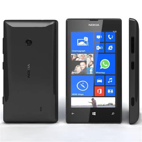 nokia lumia 520 nokia lumia 520 gsm reparatie centrum