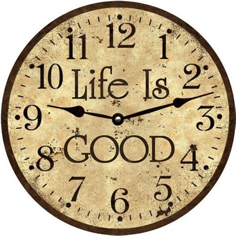 best large wall clocks 32 best clocks images on pinterest antique clocks big