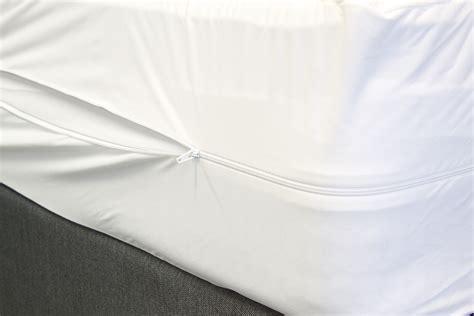 Single Travel Mattress. Camping Foam Mattress EBay. Coleman Durarest Queen Air Bed Fontana