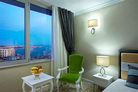 ottoman palace hotel istanbul ottoman palace taksim square hotel 箘stanbul t 252 rkiye