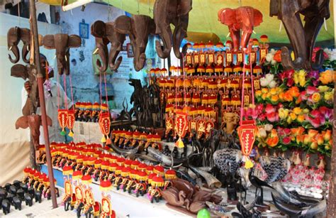 Handcraft Products - handicrafts of kerala handicrafts products kerala kerala
