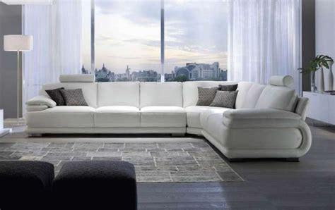 divano ad angolo prezzi divani angolari economici i prezzi dei modelli pi 249 belli