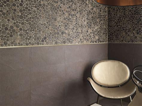 profili piastrelle bagno profili piastrelle bagno piastrelle per esterno