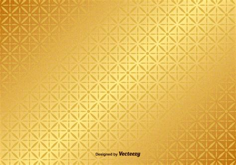 pattern image for background golden background vector pattern download free vector