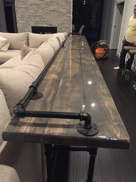 bar top kitchen table best 25 bar top tables ideas on top cave