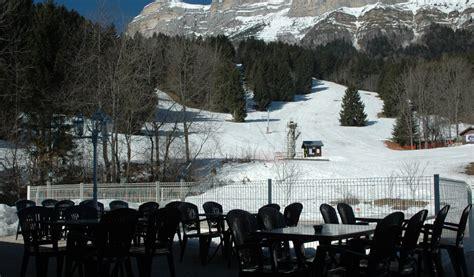 La Grange Au Loup by La Grange Aux Loups Is 232 Re Tourisme