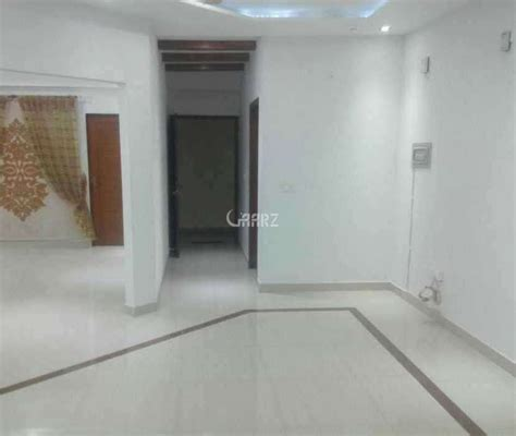 850 square feet 850 square feet apartment for sale in block 4 gulistan e