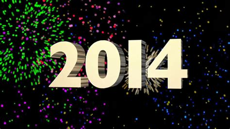 happy new year 2014 wallpaper hd download for free happy