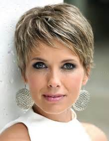 Pin pixie haircuts for women pictures to pin on pinterest on pinterest