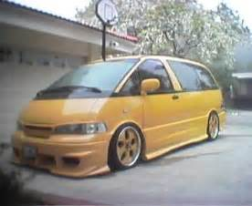 books about how cars work 1997 toyota previa parental controls jdmestima 1997 toyota previa specs photos modification