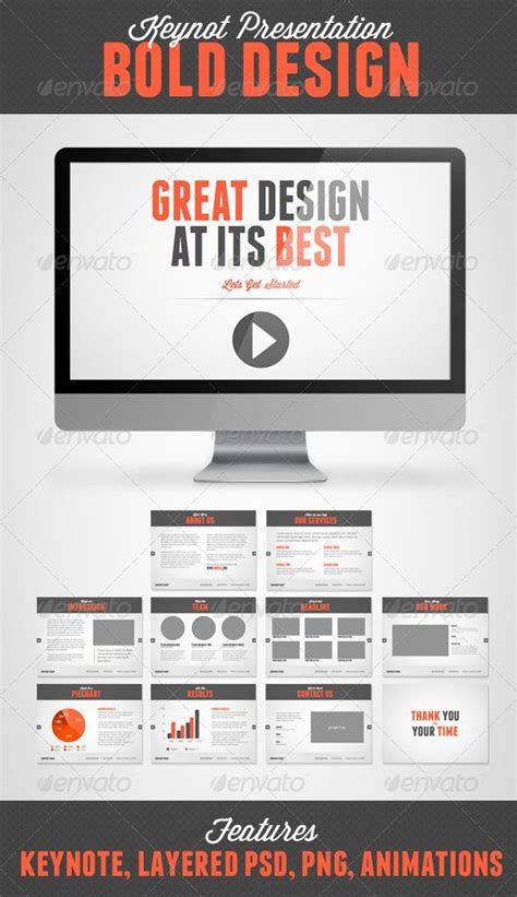 keynote theme custom 124 best images about keynote themes templates on