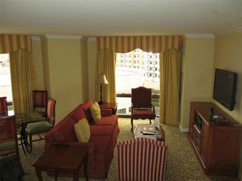 2 bedroom villa picture of marriott s grand chateau las