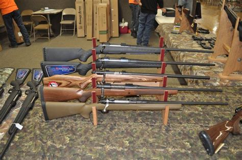 lincoln boat sports and travel show 3rd annual sportsmen s night howells ballroom big game