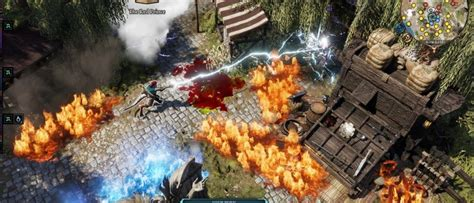Divinity Original 2 Steam Original Pc divinity original 2 pc review quot to perfection quot hooked gamers