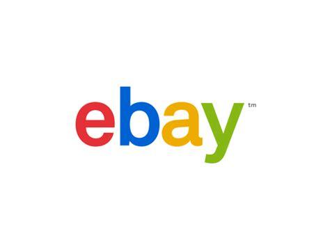 ebay da l 228 uft was schief bei euch update